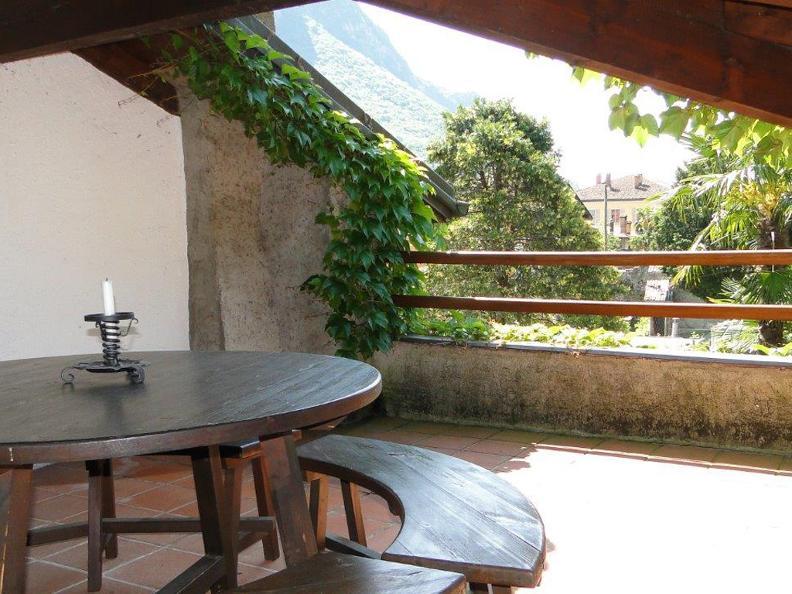 Image 0 - Casa di vacanza
