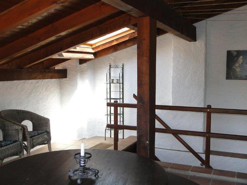 Image 1 - Casa di vacanza