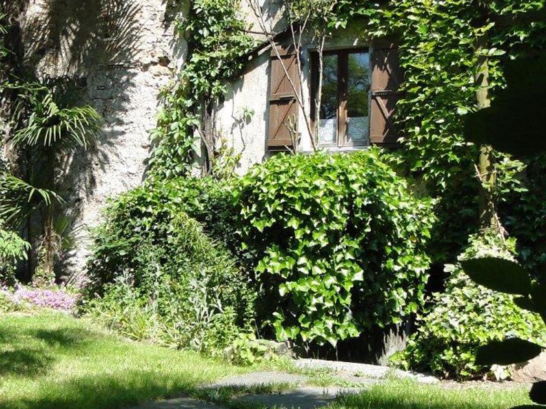 Image 3 - Casa di vacanza