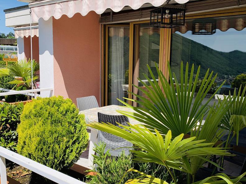 Image 2 - Casa Rosa