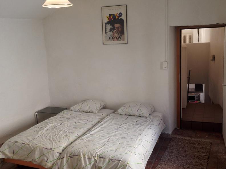 Image 2 - Casa Rustico