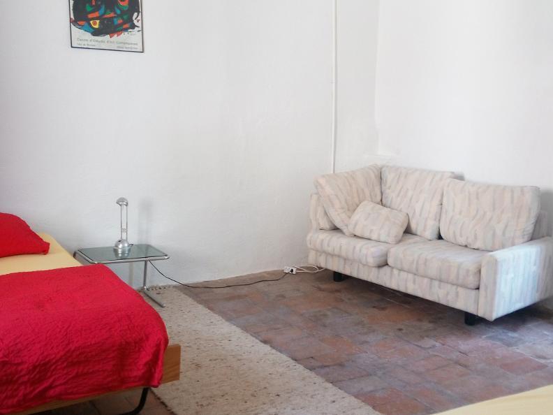 Image 1 - Casa Rustico