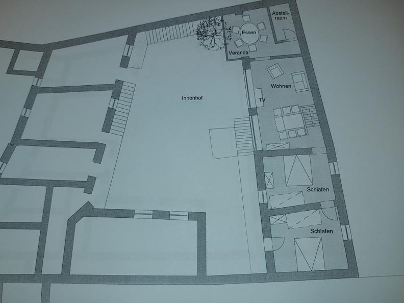 Image 8 - Casa Rustico