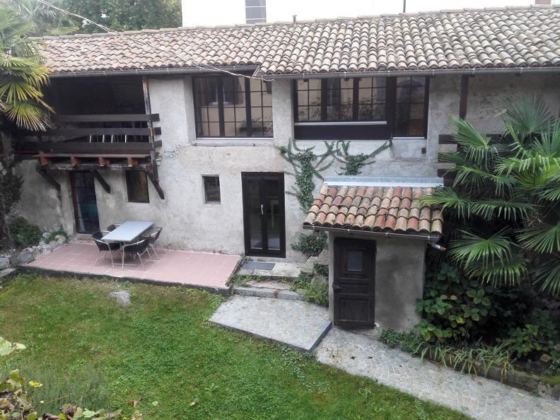Image 0 - Casa Rustico