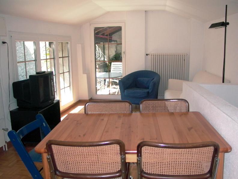 Image 5 - Casa Rustico