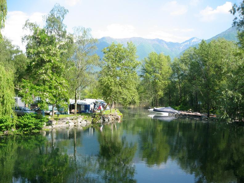 Image 2 - Camping Delta