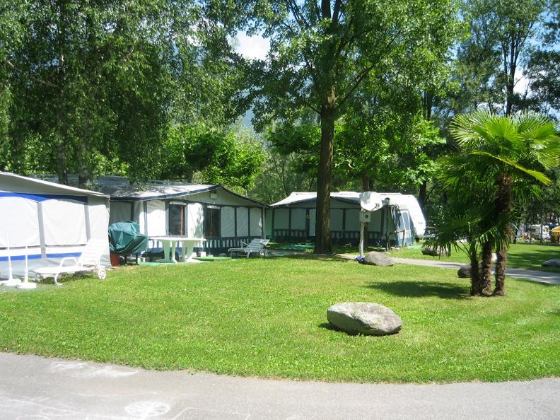 Image 4 - Camping Delta