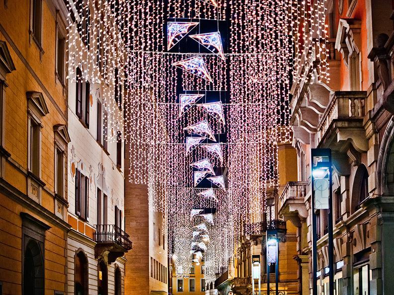 Image 3 - Marchés de Noël au Tessin