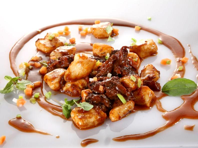Image 0 - Rassegna del piatto nostrano della Valle di Muggio - Lokale Gerichte des Muggiotals
