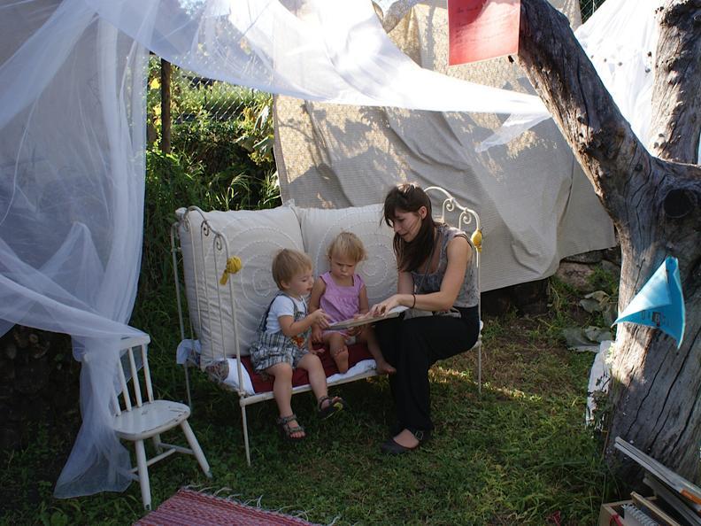 Image 5 - ANNULLATO: Festival internazionale di narrazione