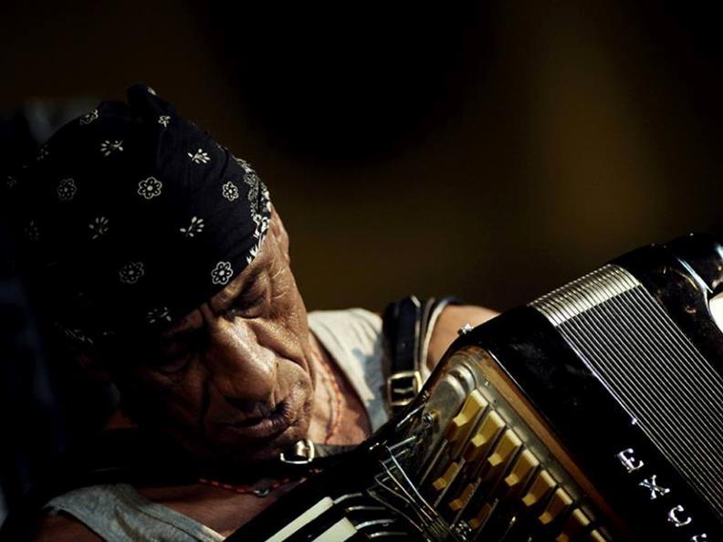 Image 1 - POSTICIPATO: Festival di Cultura e Musica Jazz