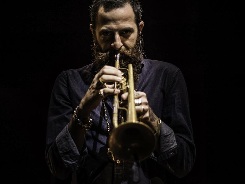 Image 4 - VERSCHOBEN: Kulturfestival und Jazzmusik