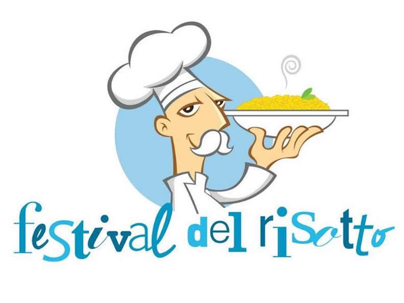 Image 0 - Risotto Hunt - Gastronomic Festival