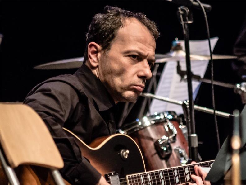 Image 2 - Jazz Matinée