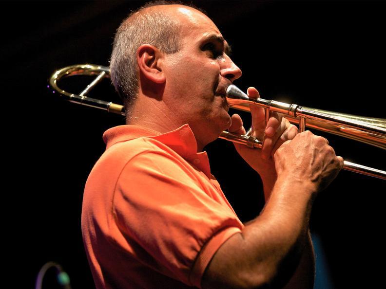 Image 1 - Jazz Matinée