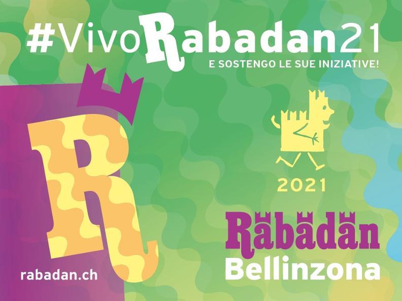 Image 0 - ANNULLATO: Carnevale Rabadan