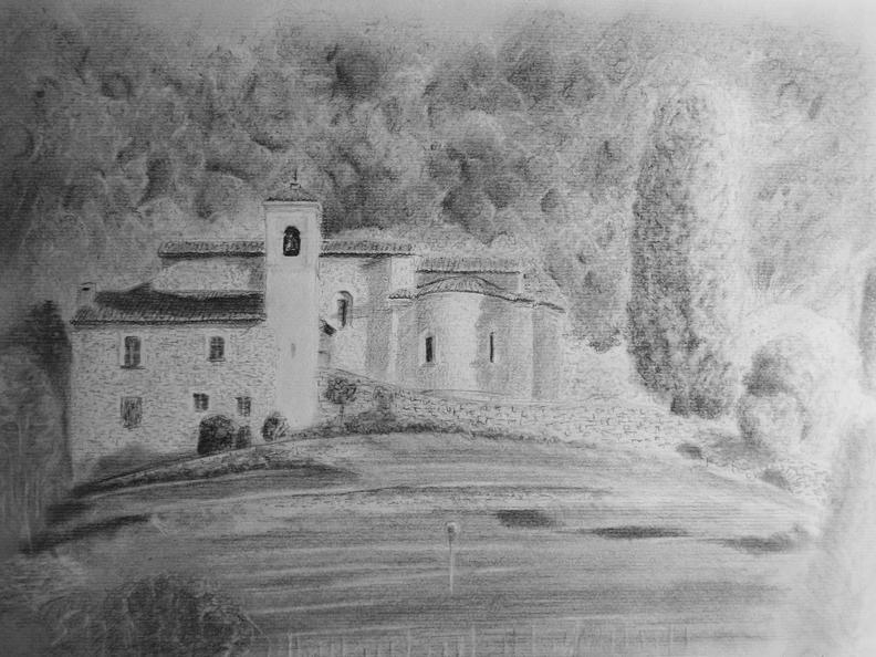 Image 0 - ANNULLATO: Sagra del Sassello