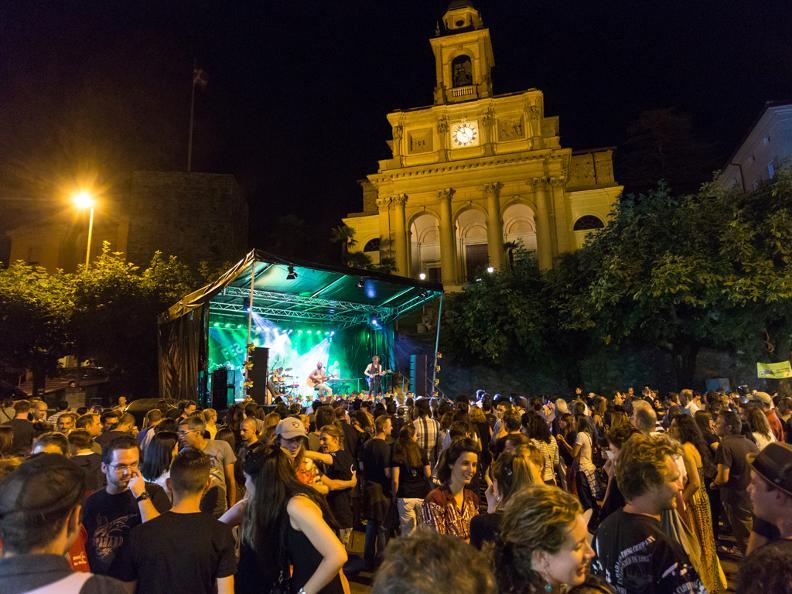 Image 3 - Das Fest der Musik