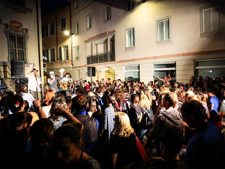 Image 4 - Das Fest der Musik