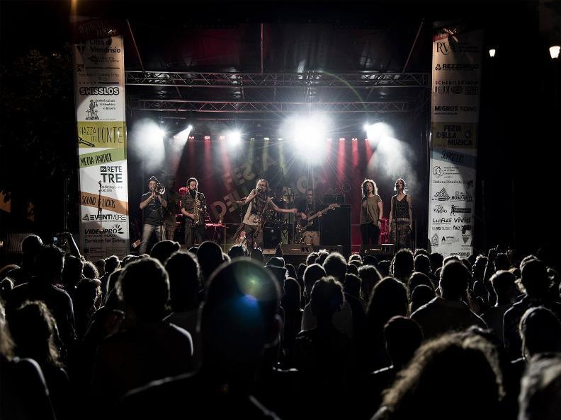 Image 5 - Festa della Musica