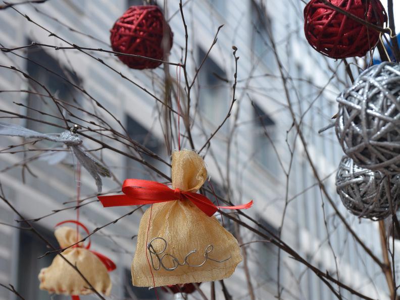 Image 3 - I mercatini di Natale nella nostra regione
