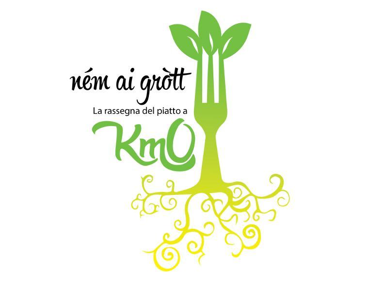 Image 0 - ANNULLATO: Ném ai gròtt - Rassegna gastronomica a Km 0