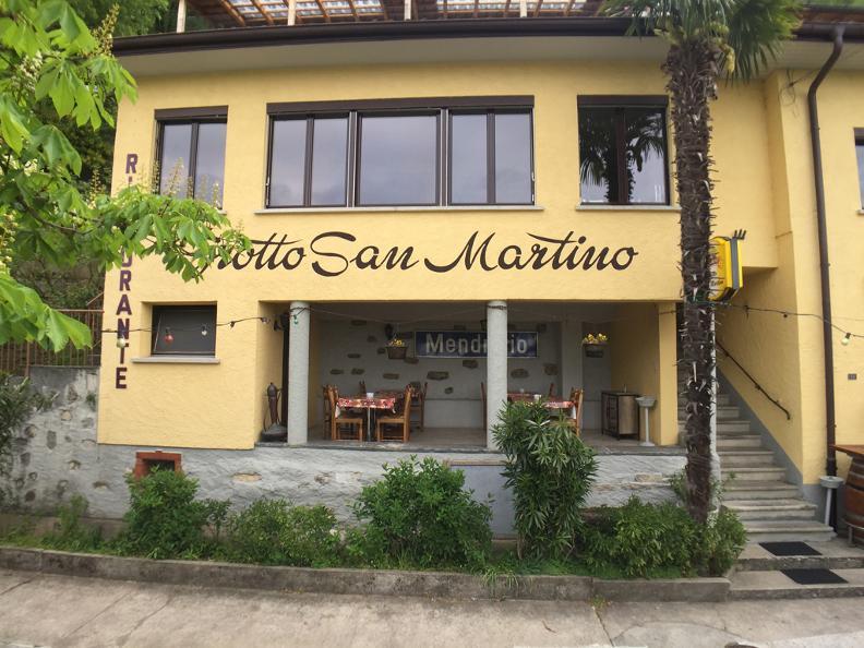Image 4 - ANNULLATO: Ném ai gròtt - Rassegna gastronomica a Km 0