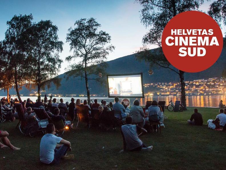 Image 0 - Cinema Sud