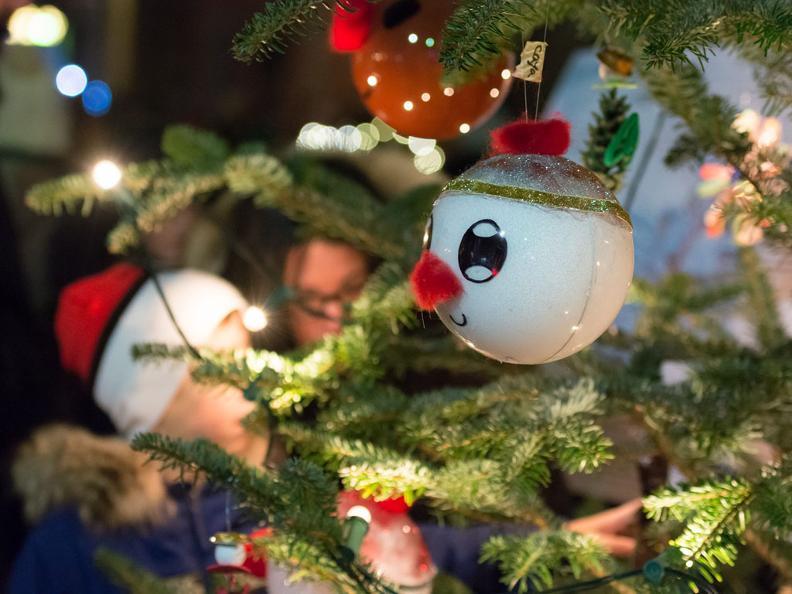 Image 0 - ANNULLATO:  La Via degli Elfi - Mercatino di Natale