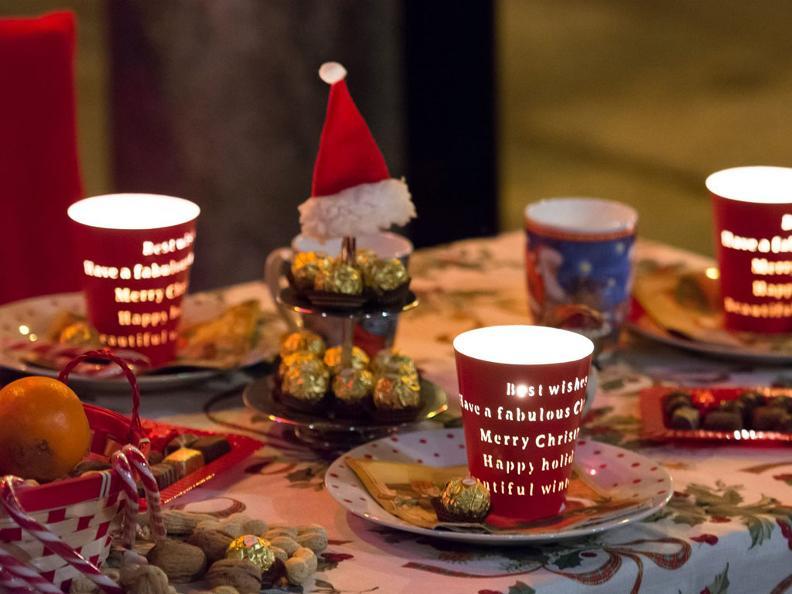 Image 3 - ANNULLATO:  La Via degli Elfi - Mercatino di Natale