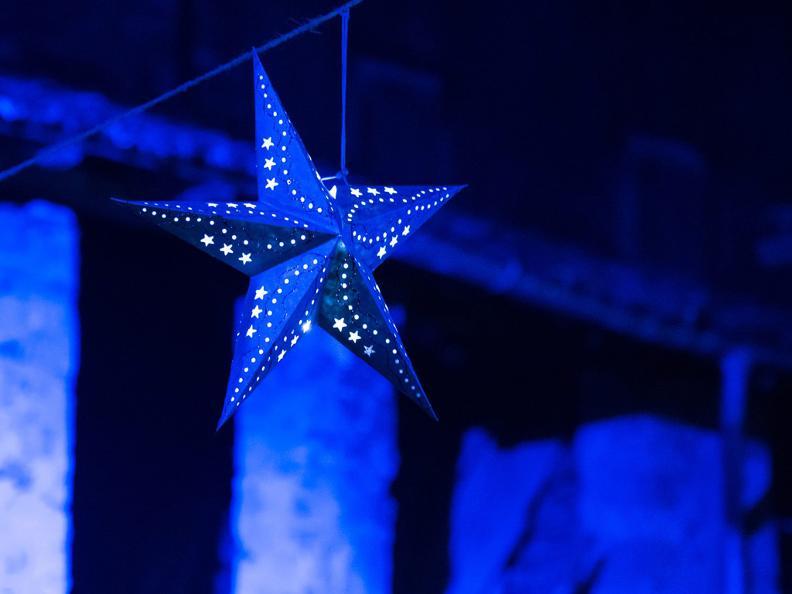 Image 2 - ANNULLATO:  La Via degli Elfi - Mercatino di Natale