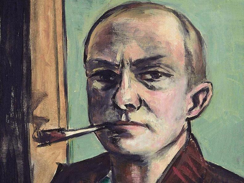 Image 0 - Visita guidata alla mostra di Max Beckmann
