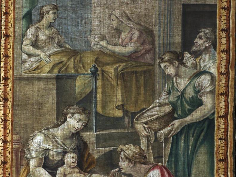 Image 0 - Carlo Storni da Lugaggia (1738 - 1806)