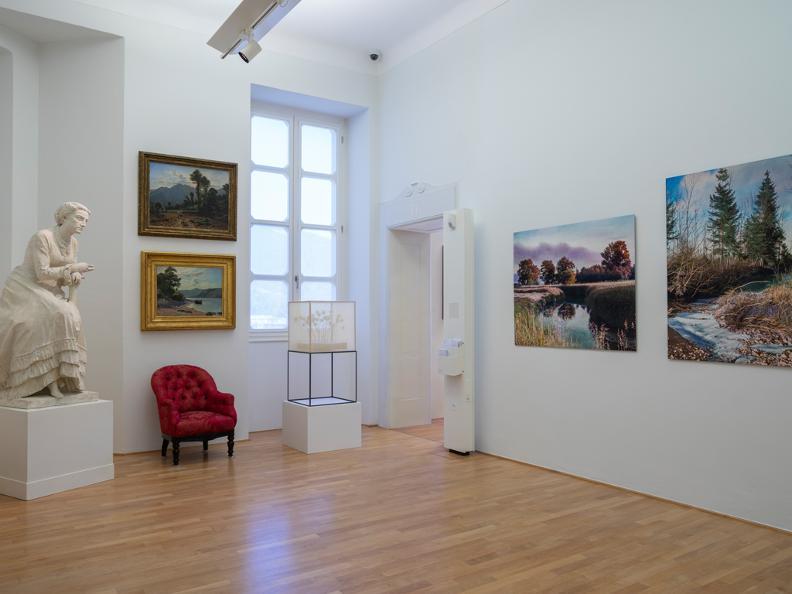 Image 3 - Atelier fotografico