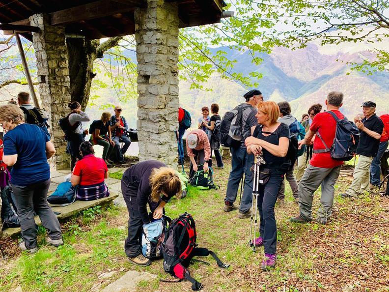 Image 1 - Programma escursioni 2019