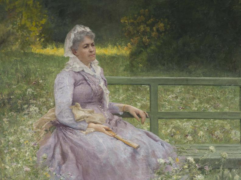 Image 0 - Arte e arti. Pittura, incisione e fotografia nell'Ottocento