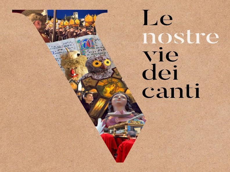 Image 0 - VoCaTe - Konzerte, Veranstaltungen und Rituale vom März 2020