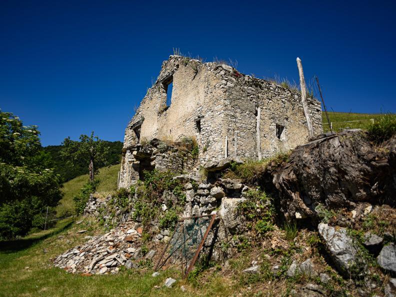 Image 2 - Giornate europee del patrimonio