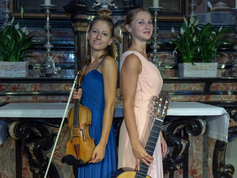 Image 2 - Rassegna Settembre Musicale