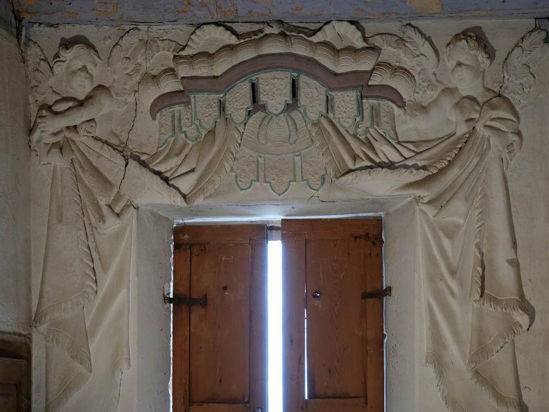 Image 2 - Meride villagio di pietra e di artisti