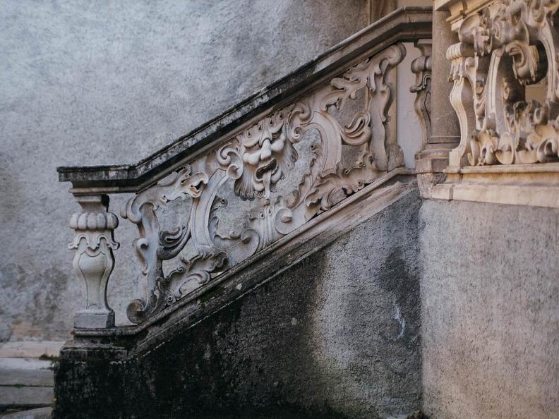 Image 1 - Meride villagio di pietra e di artisti