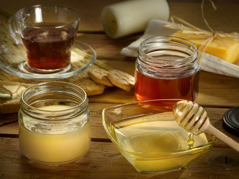 Image 0 - Festa del miele