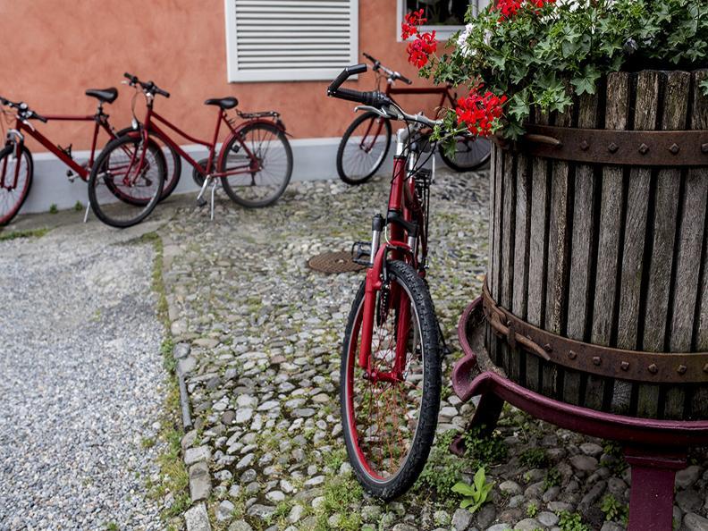 Image 1 - Bike'n'discover