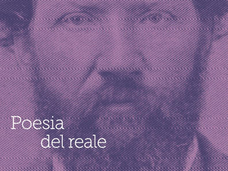 Image 3 - POSTICIPATO: Vincenzo Vela (1820-1891) - Poesia del reale
