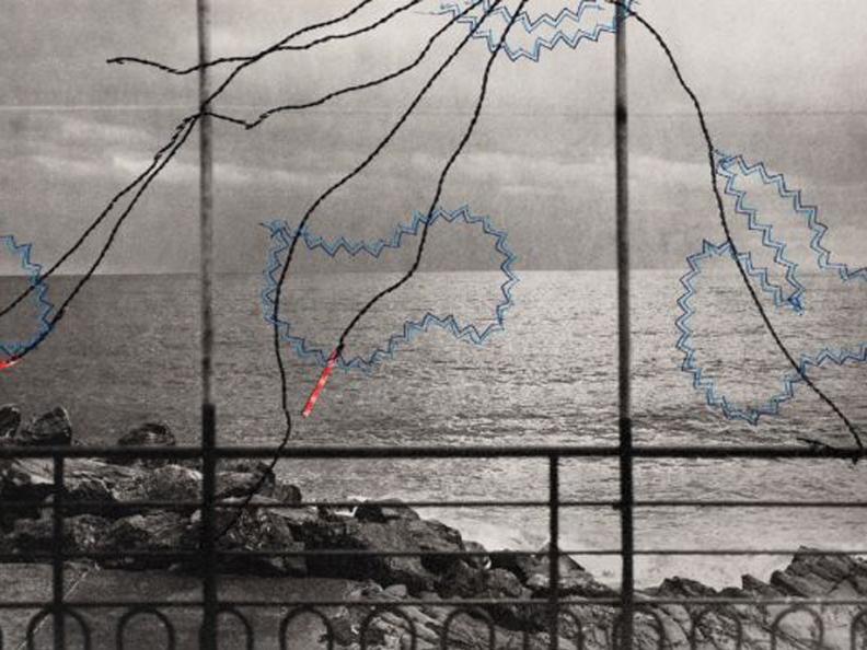 Image 2 - Paesaggi improbabili - Religamen