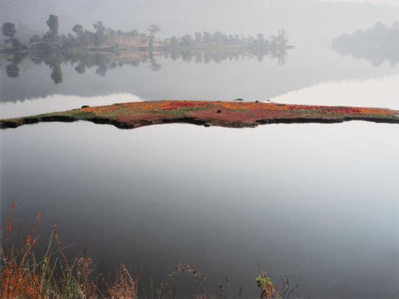 Image 0 - Paesaggi improbabili - Religamen