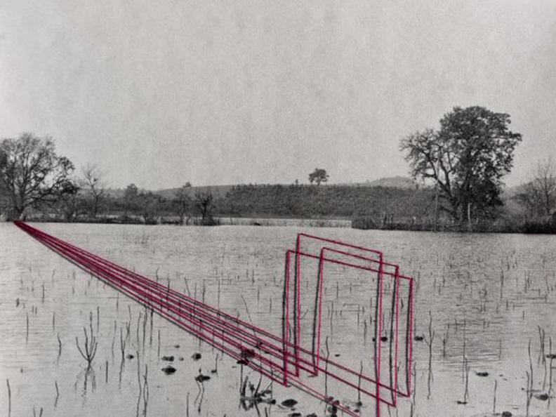 Image 1 - Paesaggi improbabili - Religamen