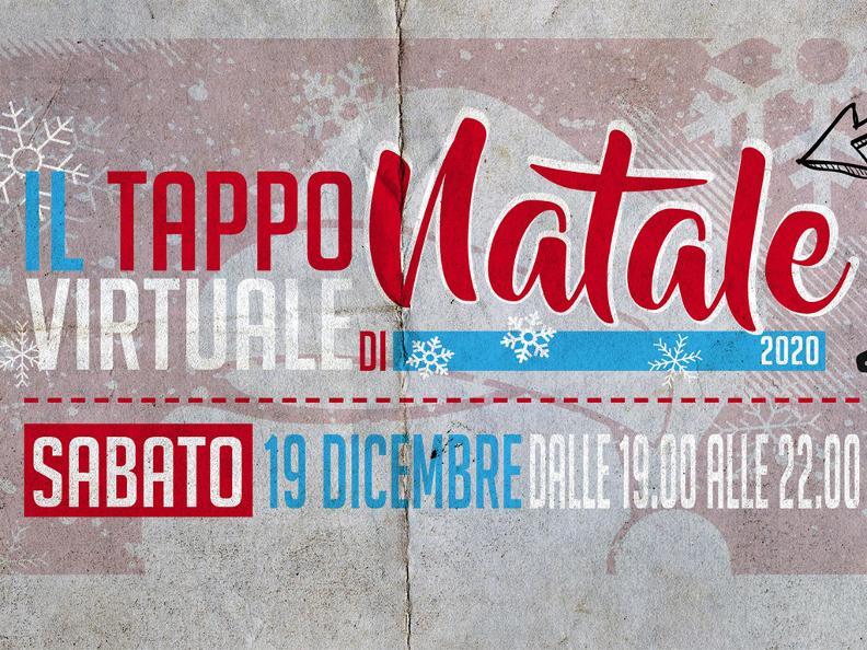 Image 0 - Il tappo di Natale Virtuale