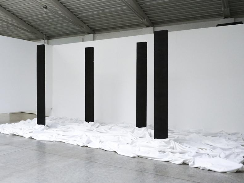 Image 2 - POSTICIPATO: Le stanze dell'arte. Creazione artistica nelle giovani generazioni