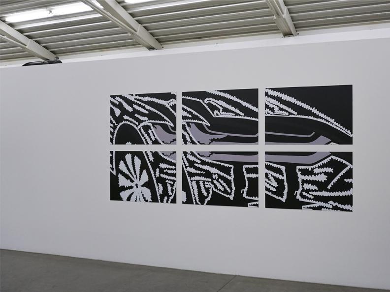 Image 1 - POSTICIPATO: Le stanze dell'arte. Creazione artistica nelle giovani generazioni
